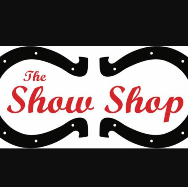 The Show Shop