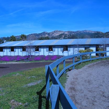 Conveniently Located in Escondido