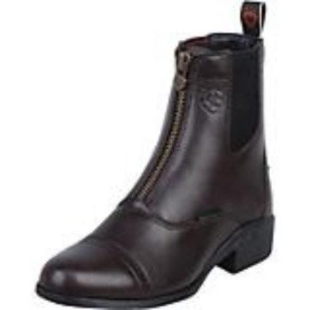 Ariat Paddock Boots