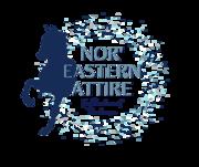 Nor'Eastern Attire