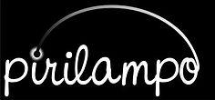 Logo Pirilampo.jpg