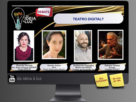 Teatro Digital.jpg