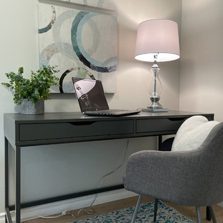 gallery-univeral-concepts-inspiration-home-office-ontario.jpg