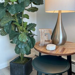 gallery-inspiration-corner-room-design-u