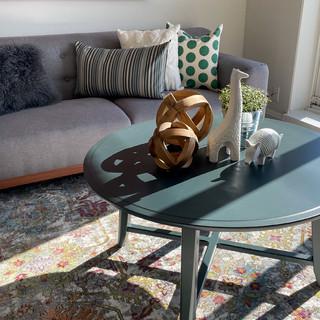 gallery-inspiration-living-room-design-u