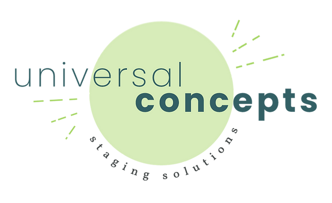 Universal-Concepts-Logo-2.png