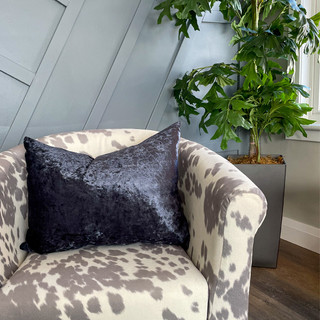gallery-inspiration-accent-chair-design-