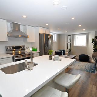 gallery-inspiration-kitchen-interior-des