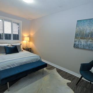 gallery-inspiration-bedroom-design-unive
