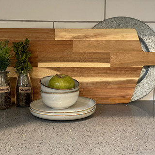 gallery-univeral-concepts-inspiration-kitchen-ideas-ontario.jpg