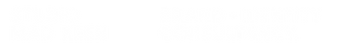 White-logo_2.png