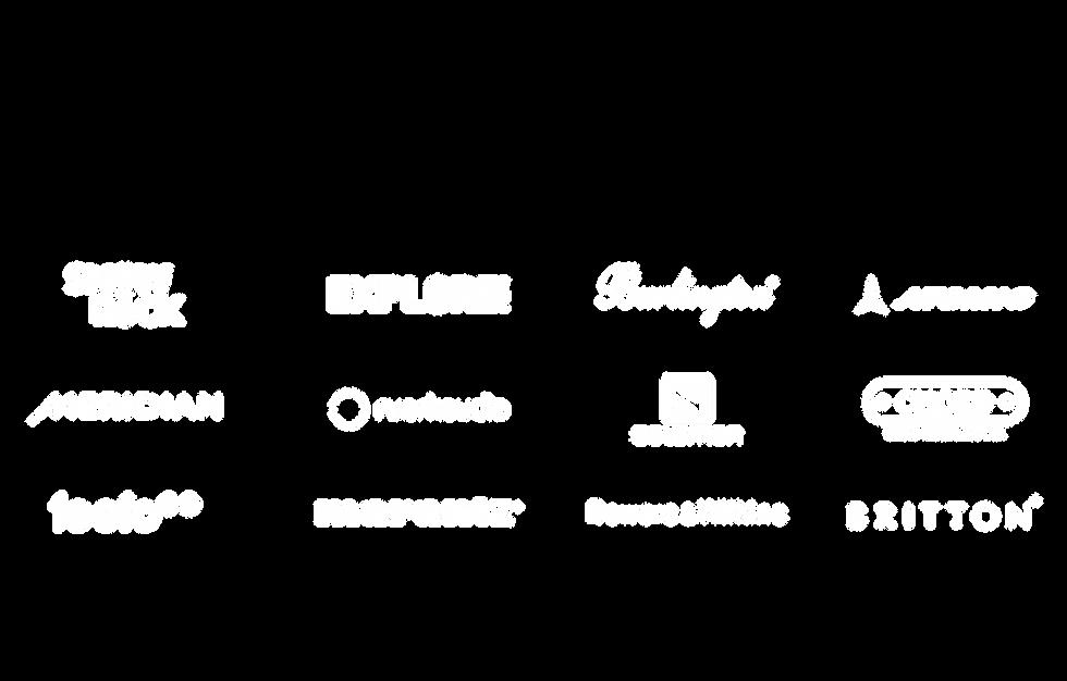 SMK_Client-Logos_2021+B.png