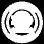 Parogon_footer_logo_4_edited.png
