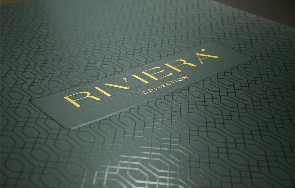 SMK_BB_Riviera_2021_2.jpg