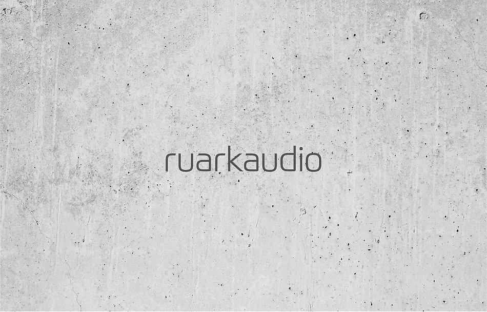smk_Ruark_2020_1.jpg