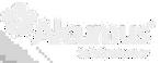 Acumuls_Logo_edited_edited_edited_edited