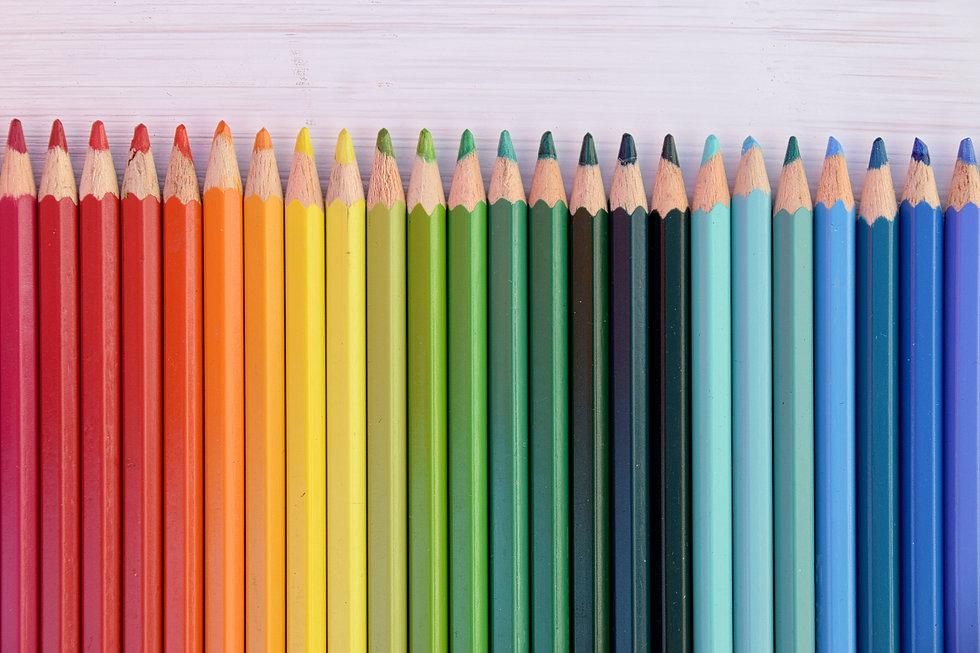 colorful-HBYQW4F.jpg