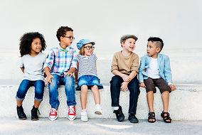 kids-happiness-fun-smiling-children-conc