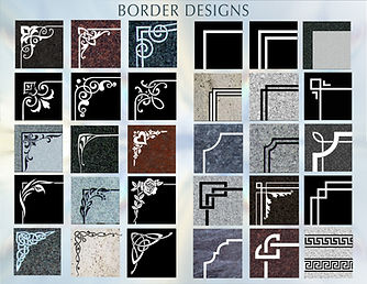 BORDER designs.jpg