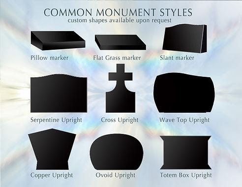 Marker styles.jpg