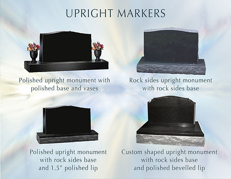Upright markers.jpg