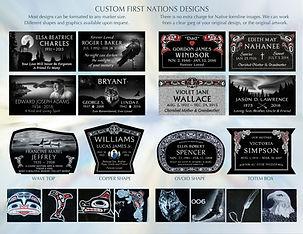 First Nations designs.jpg