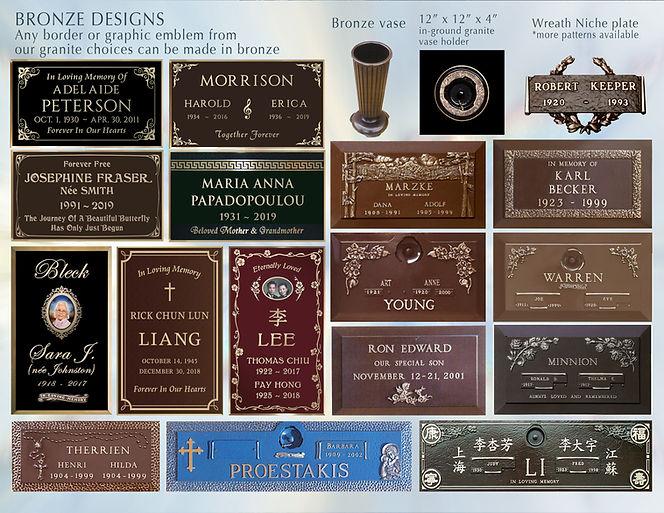 Bronze designs.jpg