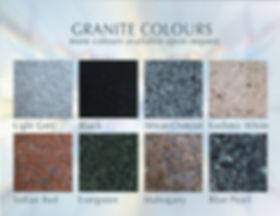 Granite colours.jpg