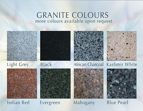 Granite colours.jpg