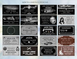 Miscellaneous designs.jpg