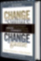 3CG_2010_Reflect_Book_Small.png
