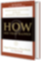 HDTH_2010_Reflect_Book_rev.png