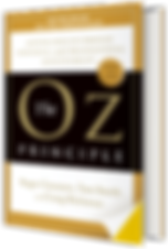 Oz_2010_Reflect_Book_rev.png