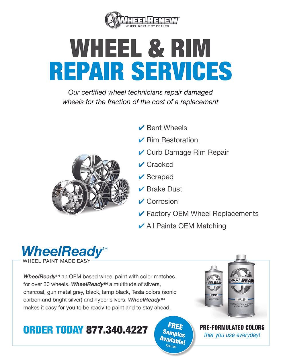 WR Repair Services.jpg