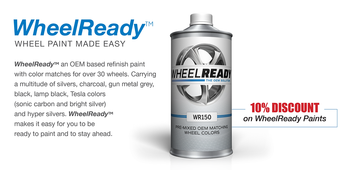 WheelReady_Paint_Description.png