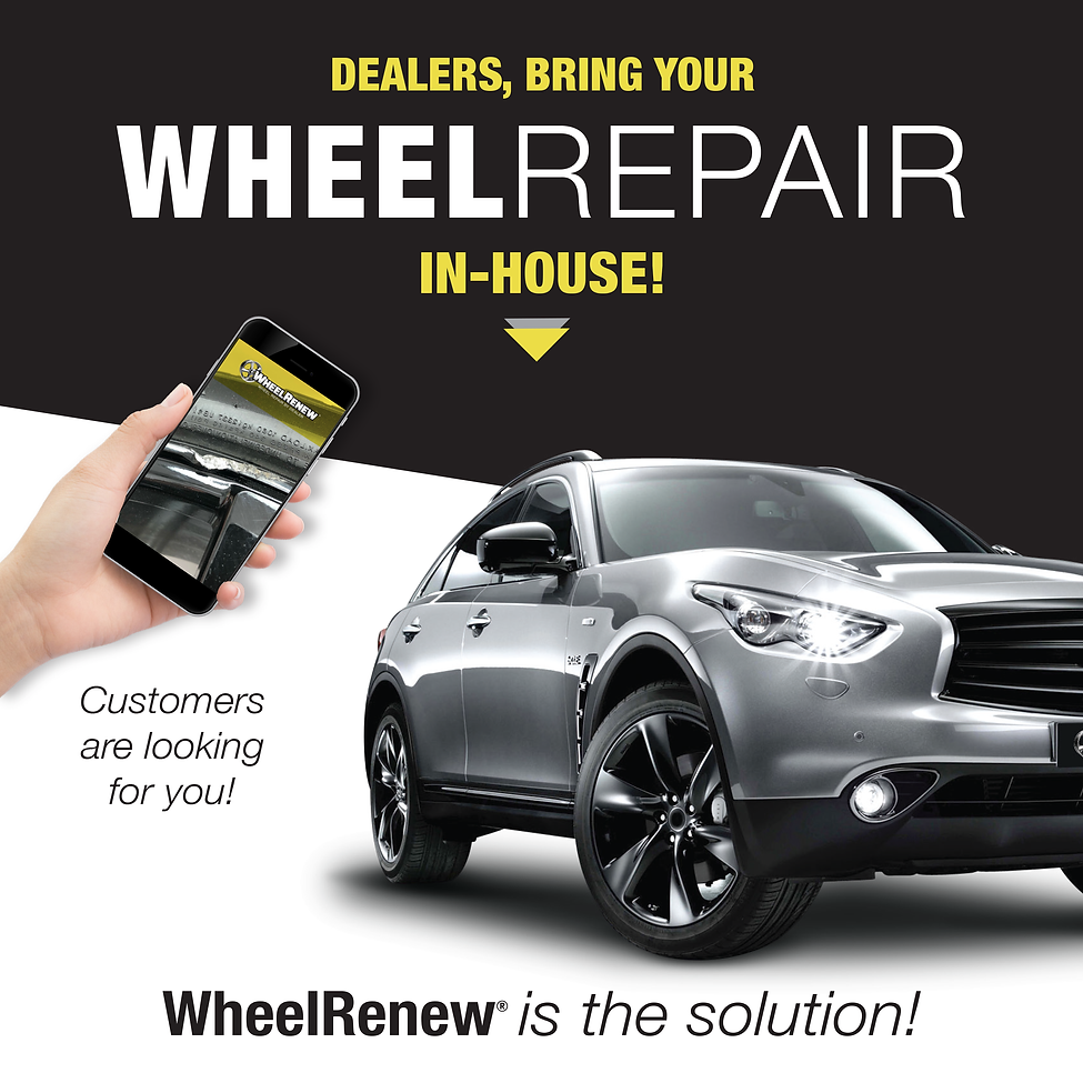 WheelReady_Dealers_Ad.png