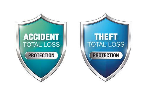 GAP Protection