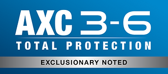 AXC_3_6_Logo_Exclusionary.png
