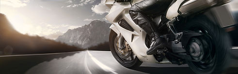 motorcycle mountains.jpg