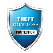 Theft_Total_Loss Shield.png