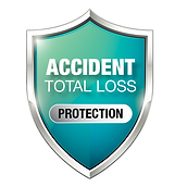 Accident_Total_Loss Shield.png
