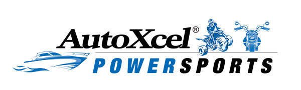 AX_PowerSports_Logo_Final.png
