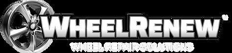 WheelRenew_Solutions_LOGO_WHT_TM.png