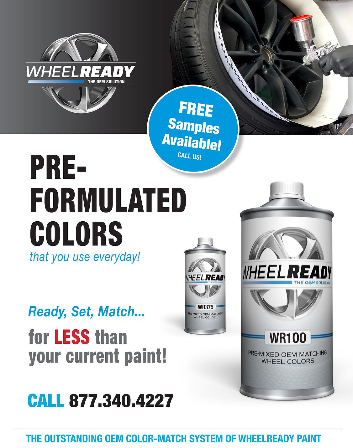 WheelReady_Paint_Ad2.png