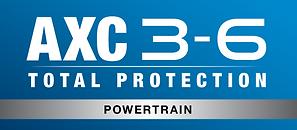 AXC_3_6_Logo_Powertrain.png