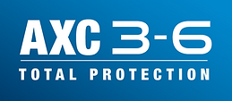 AXC_3_6_Logo_Generic.png