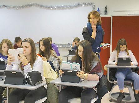 education, neurosciences, appentissage