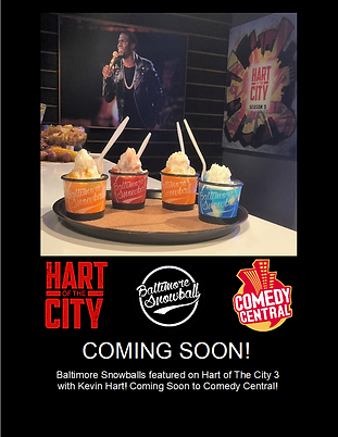 Kevin Hart Coming Soon.png