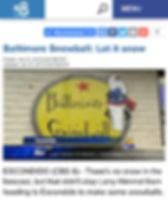 news 8.jpg