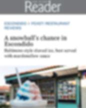 SD Reader Article.jpg